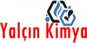 yalcin-kimya